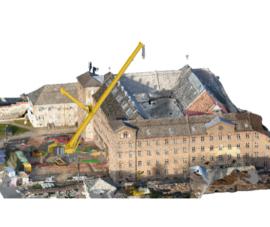 KranDok åbner nyt kontor i Fredericia